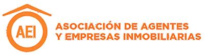 logo-AEI-hor.png