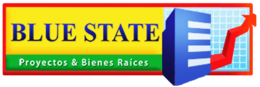 logo_blue_state__scaled_.png