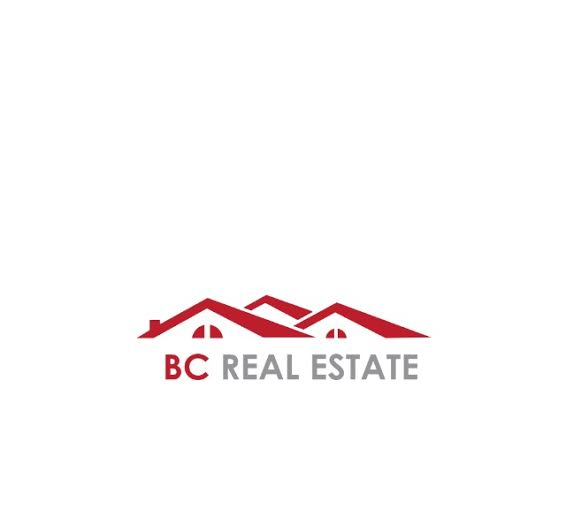 LOGO_BC_REAL_ESTATE.jpg