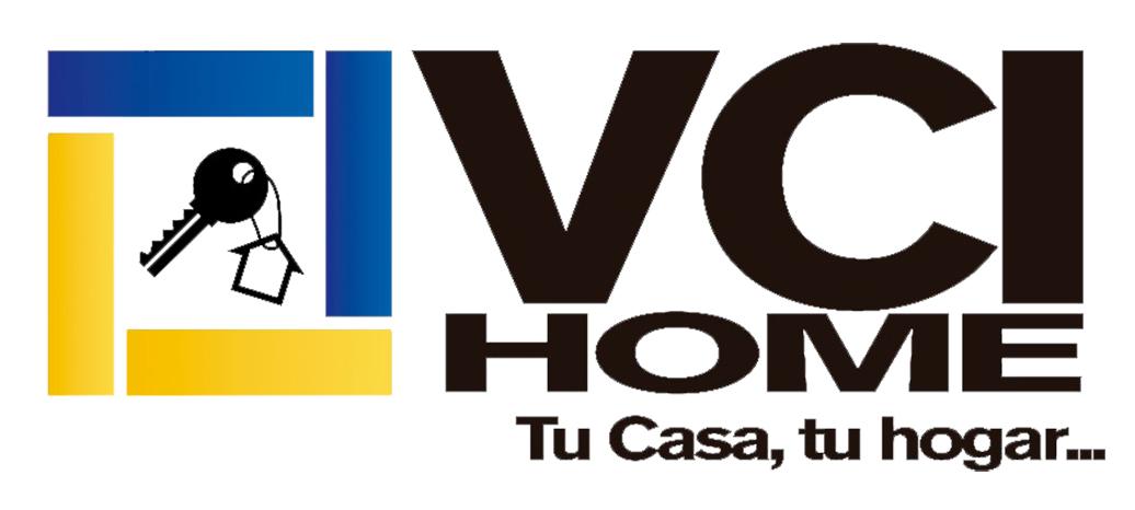 LOGO_VCI_HOME_Blanco.jpg