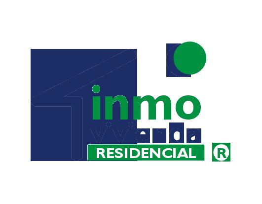 logo-residencial2__1_.png