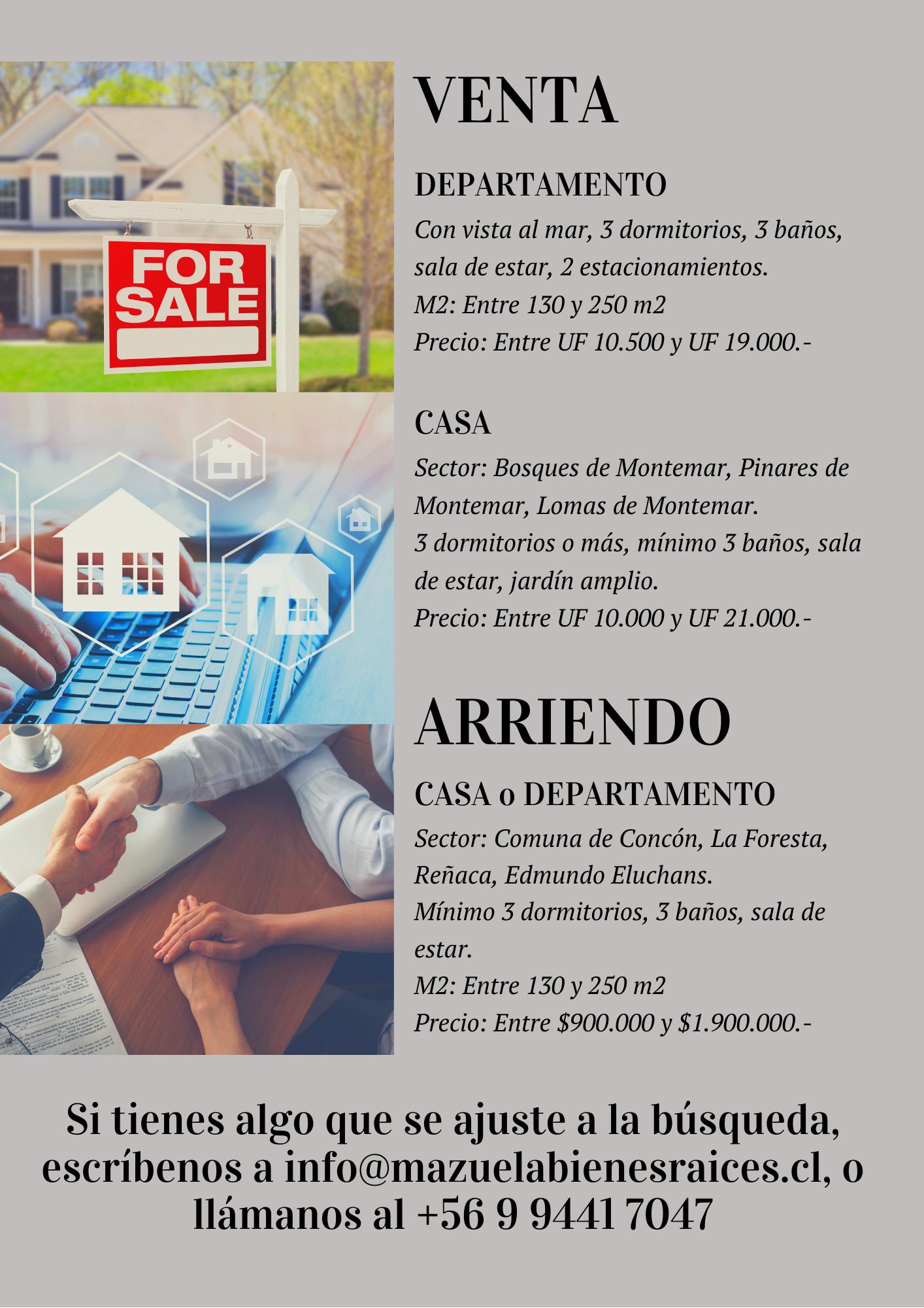 Mazuela_Bienes_Raíces___Brokers__de_acuerdo_a_los_requerimientos_de_nuestros_clientes__busca_las_siguientes_propiedades_.png