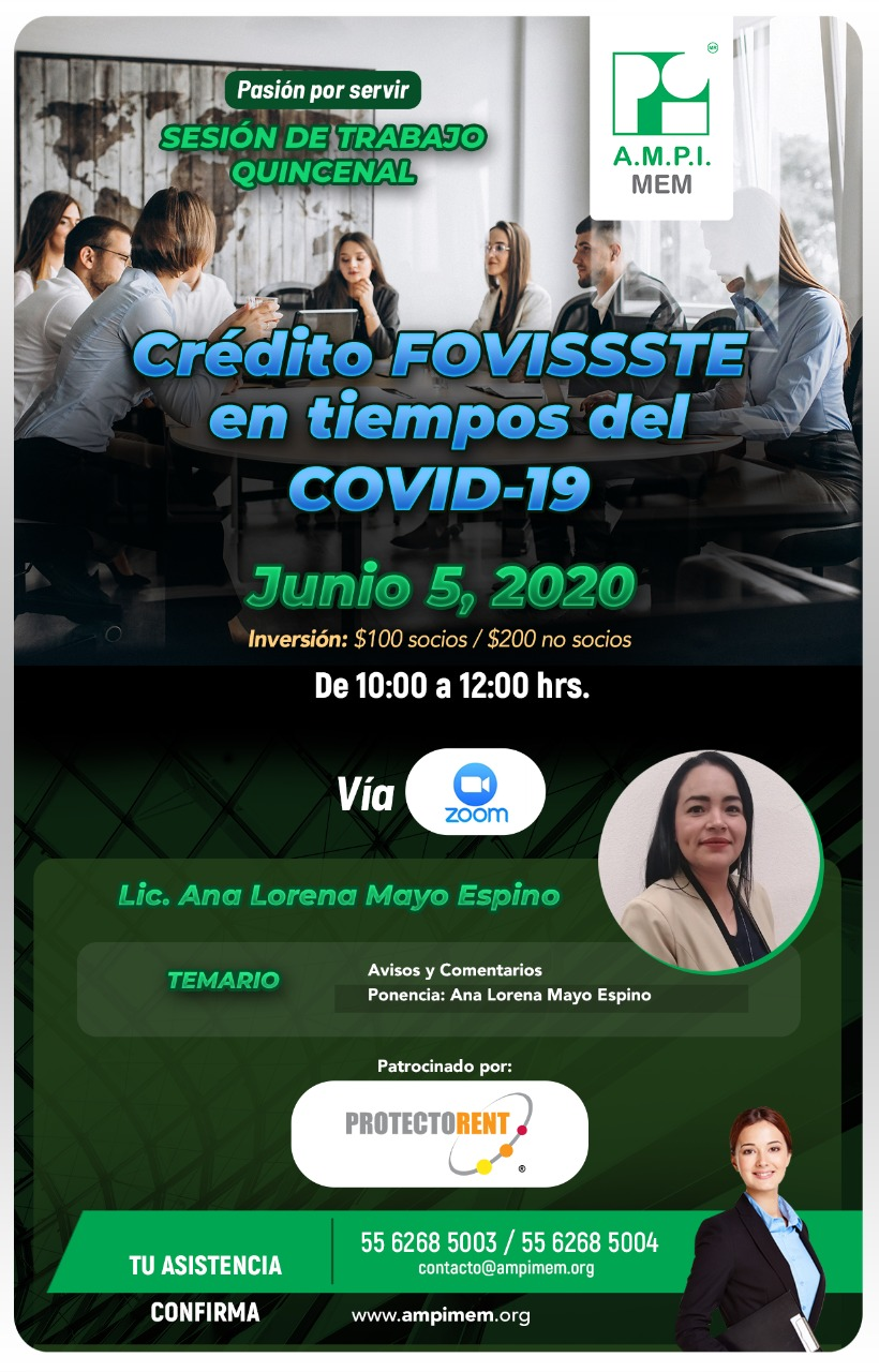1a_sesion_trabajo_junio_2020.jpeg