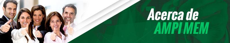 Banner-02.jpg