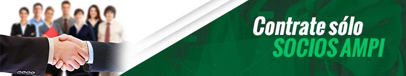 Banner-04.jpg
