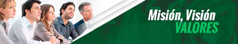 Banner-07.jpg