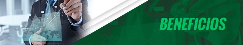 Banner-08.jpg