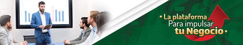 Banner-capacitacio_n3.jpeg