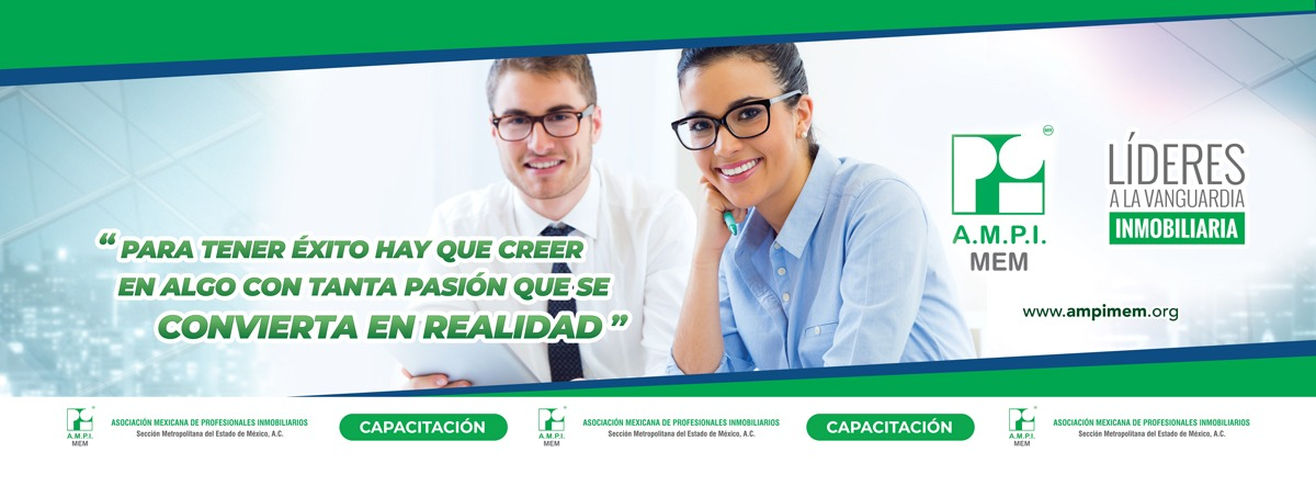 Banner_Capacitación_2020.jpeg