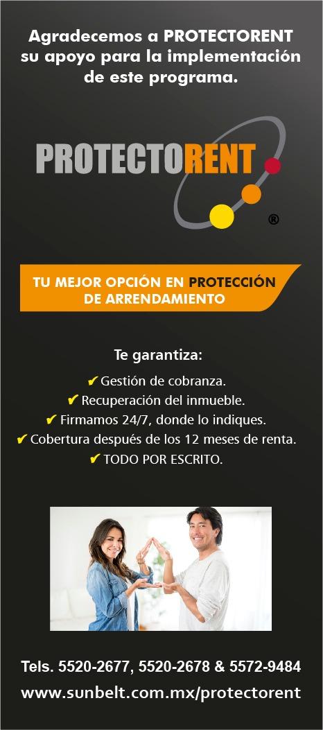 Banner_Protecto_Rent.jpeg