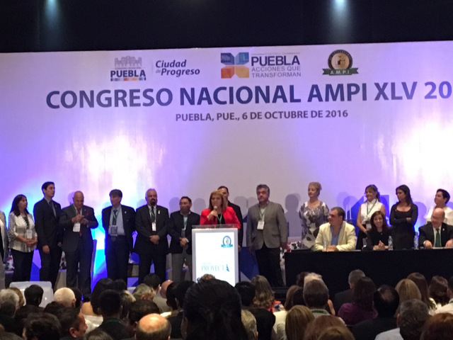 CNIP42.jpg
