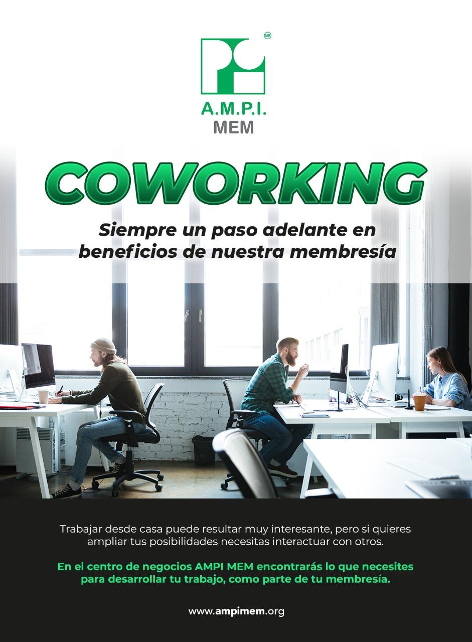 CO-WORKING_AMPI_MEM.jpeg