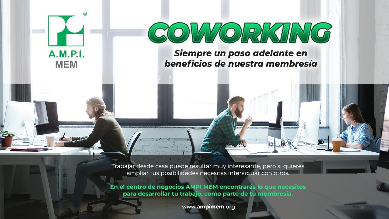 CO-WORKING_AMPI_MEM_horizontal.jpeg