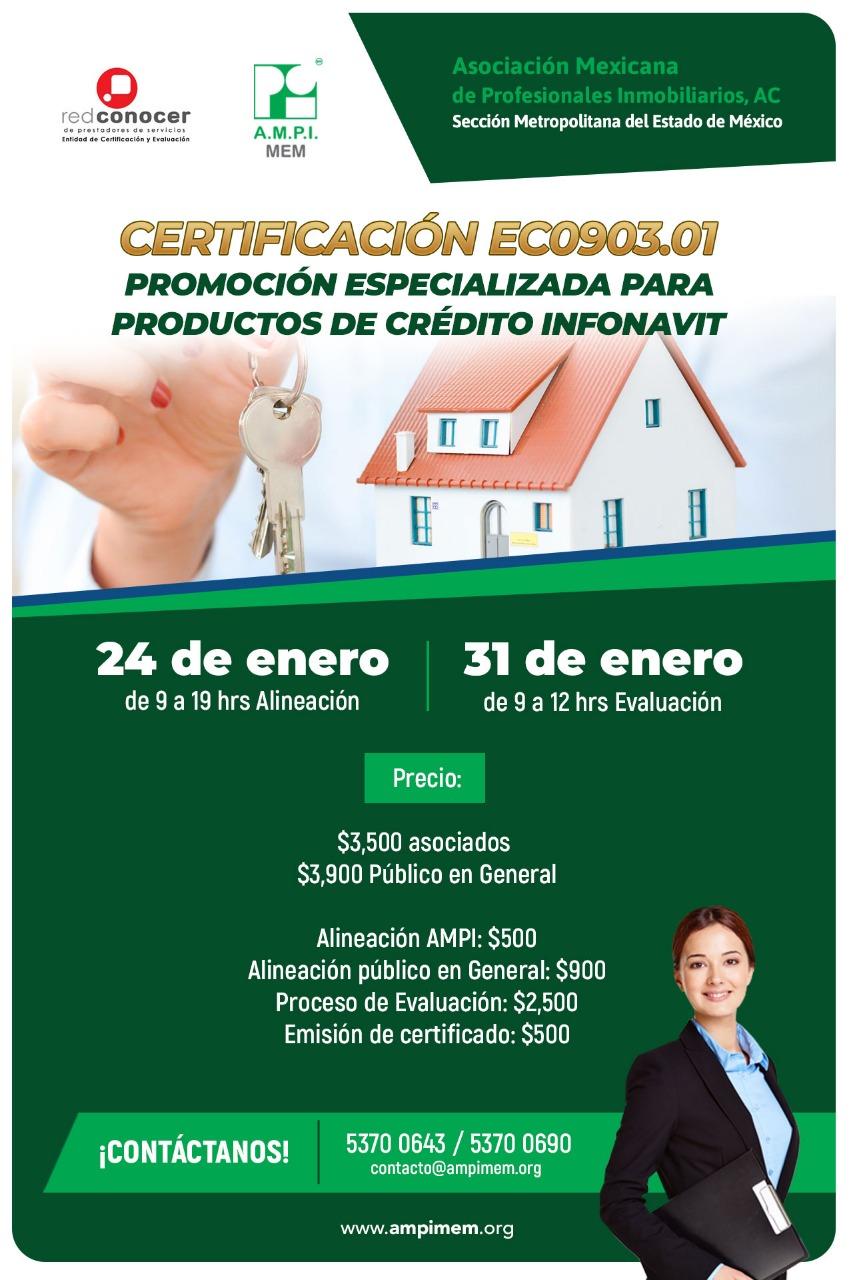 Certificación_infonacit_2020.jpeg