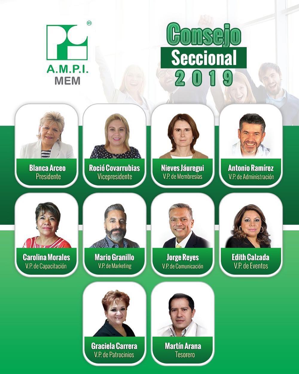 Consejo_seccional_2019.jpeg