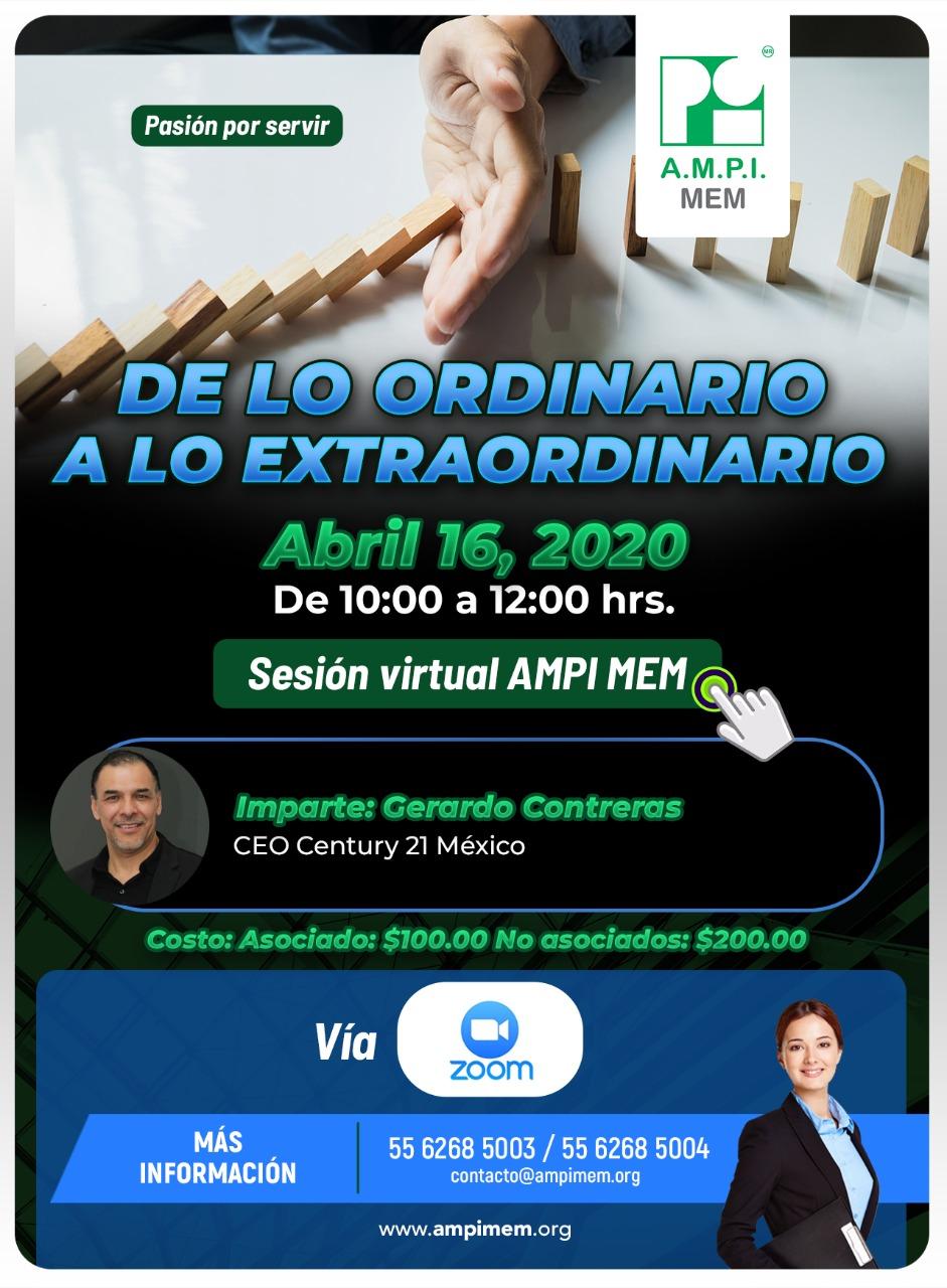 Gerardo_Contreras_16-04.jpeg