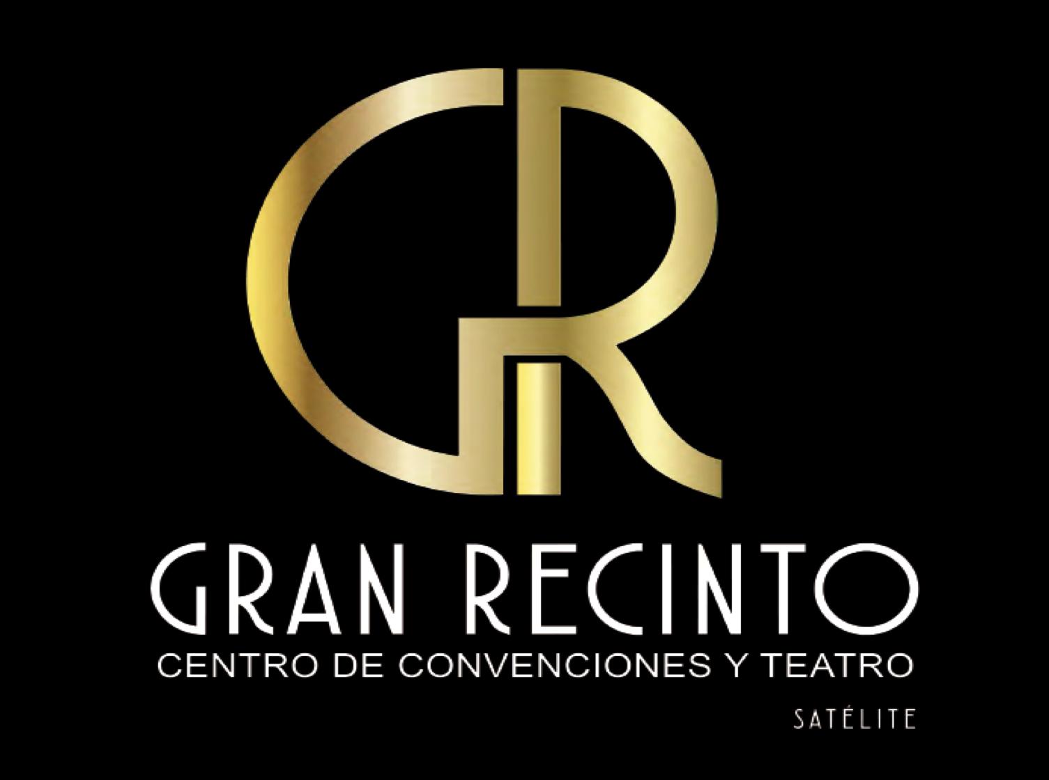 Gran_Recinto.png