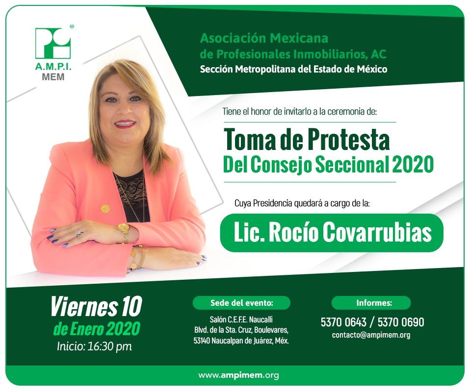 Invitación_toma_de_protesta_2020.jpeg