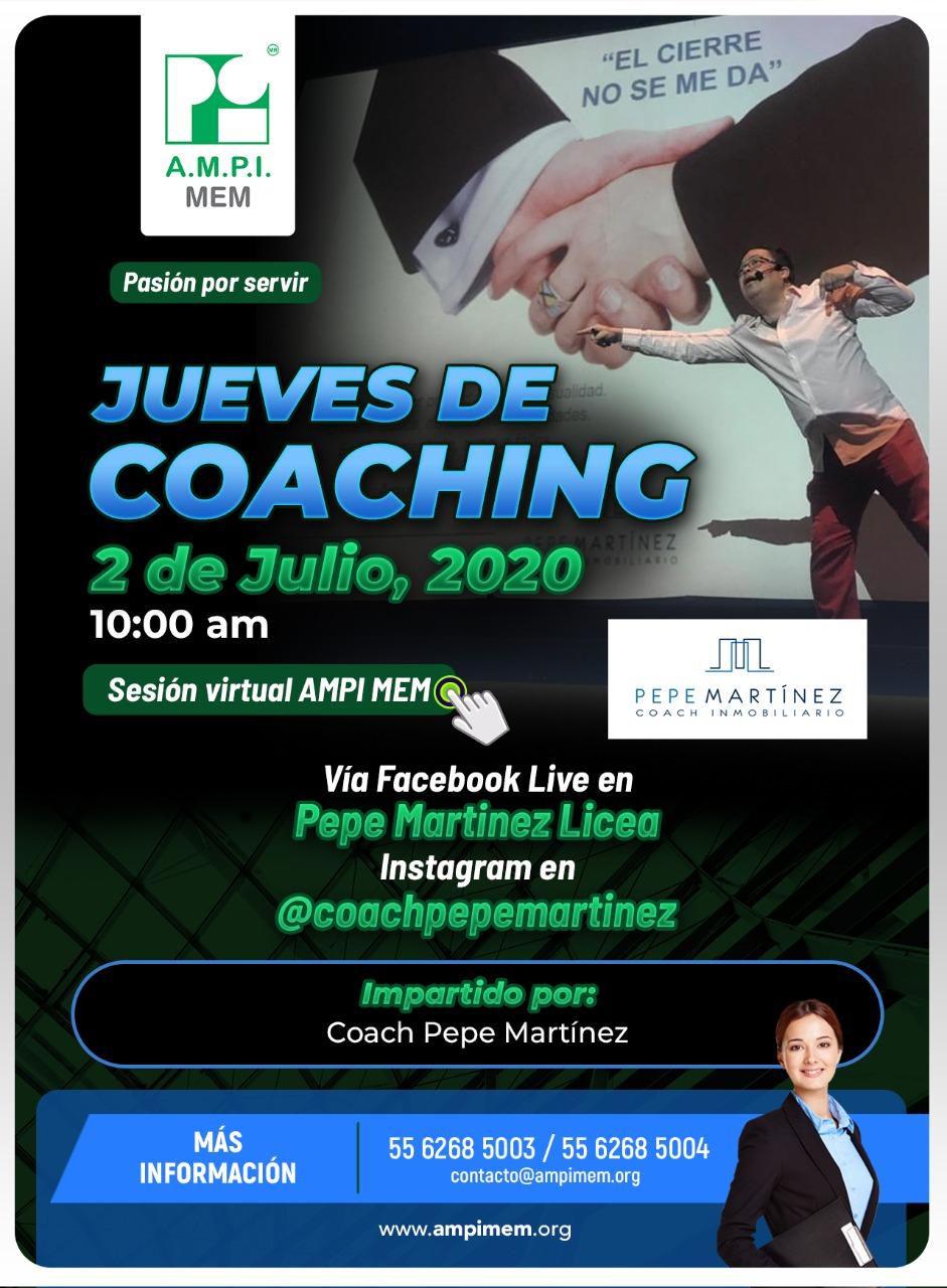 Jueves_de_coachin_pepe.jpeg
