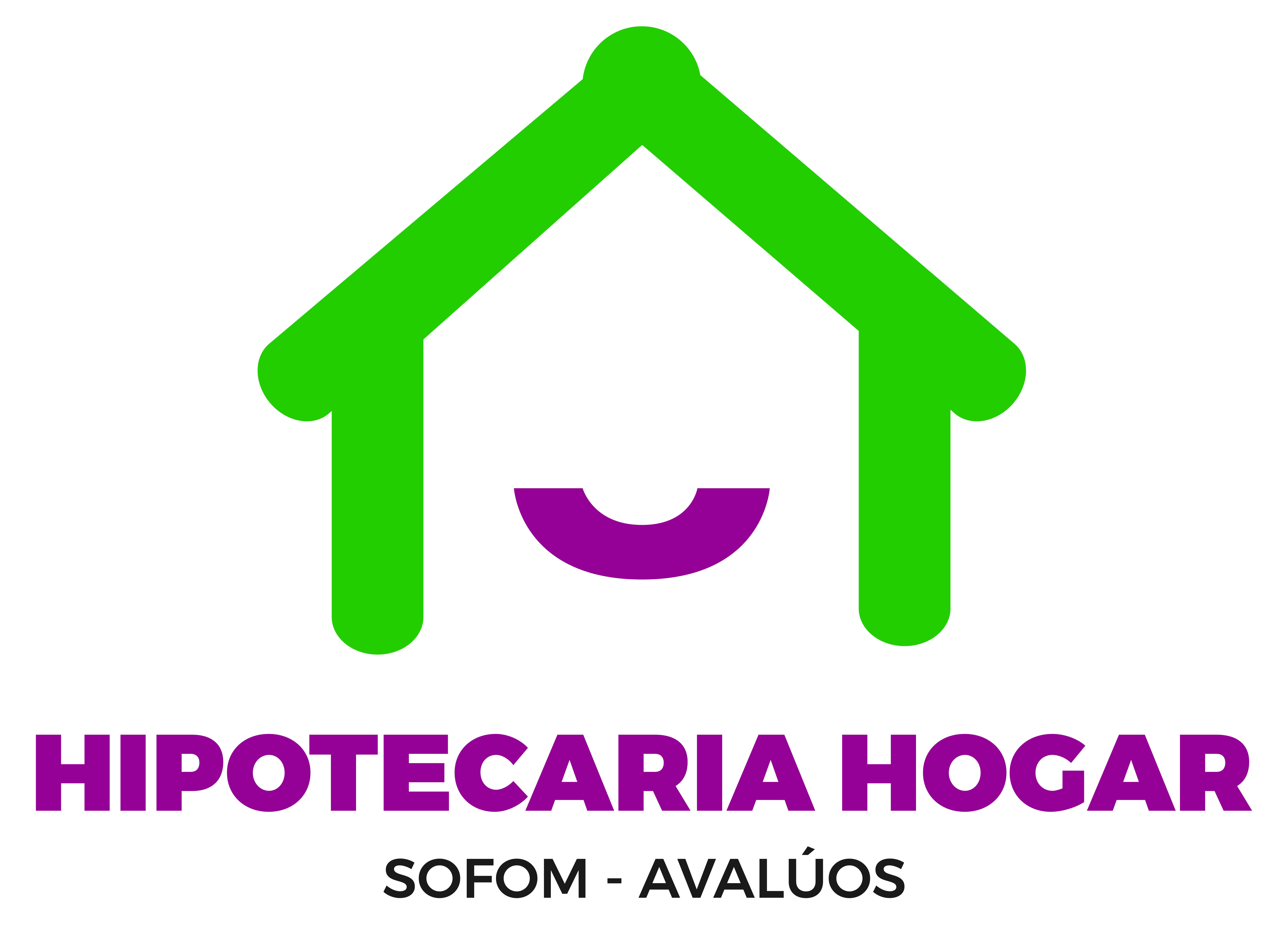 LOGOTIPO_HIPOTECARIA_HOGAR-01.jpg