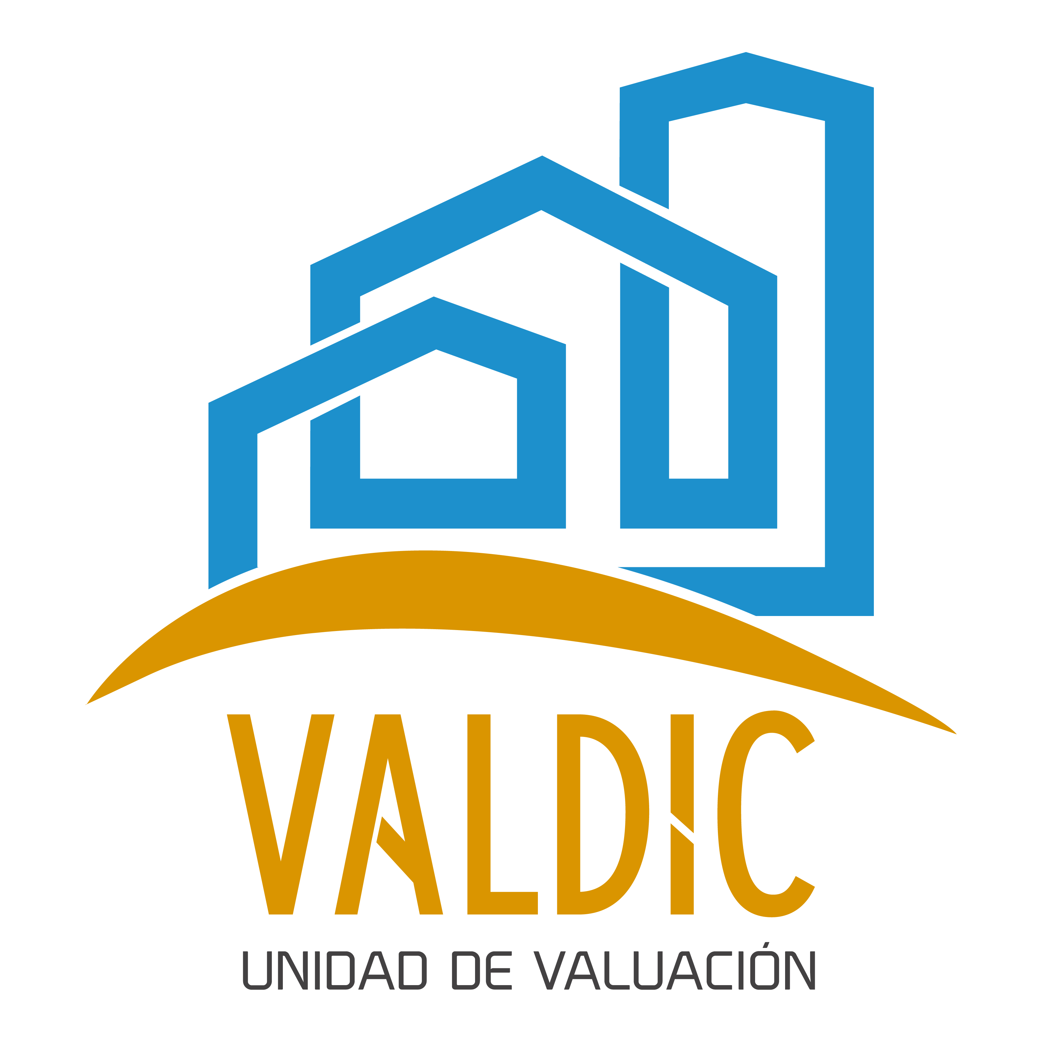 LOGOTIPO_VALDIC-01.png
