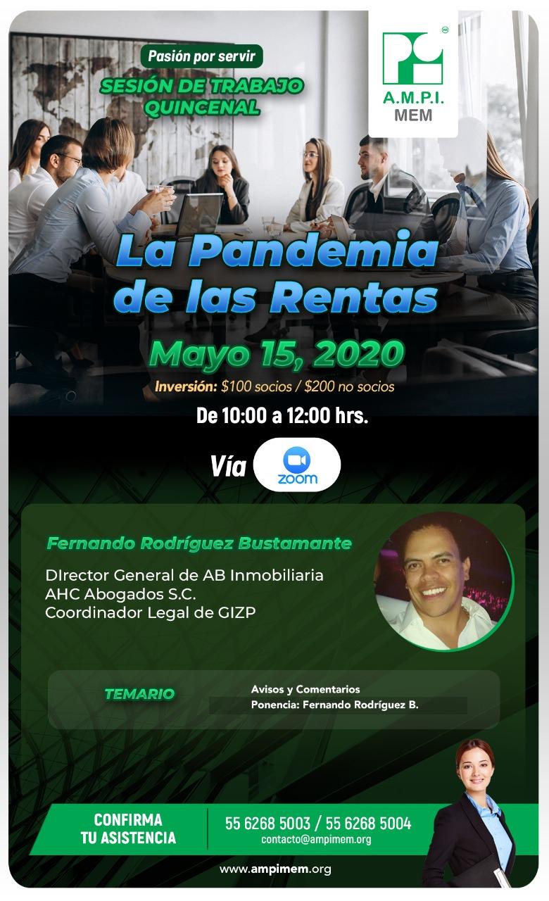 La_Pandemia_de_las_Rentas_Ampi.jpeg