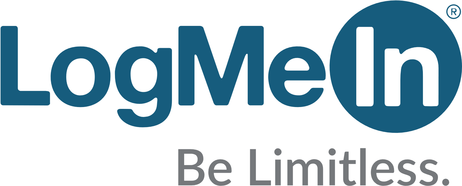 LogMein.png