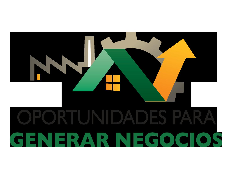 Logo-AMPI_Oportunidades_2017.png