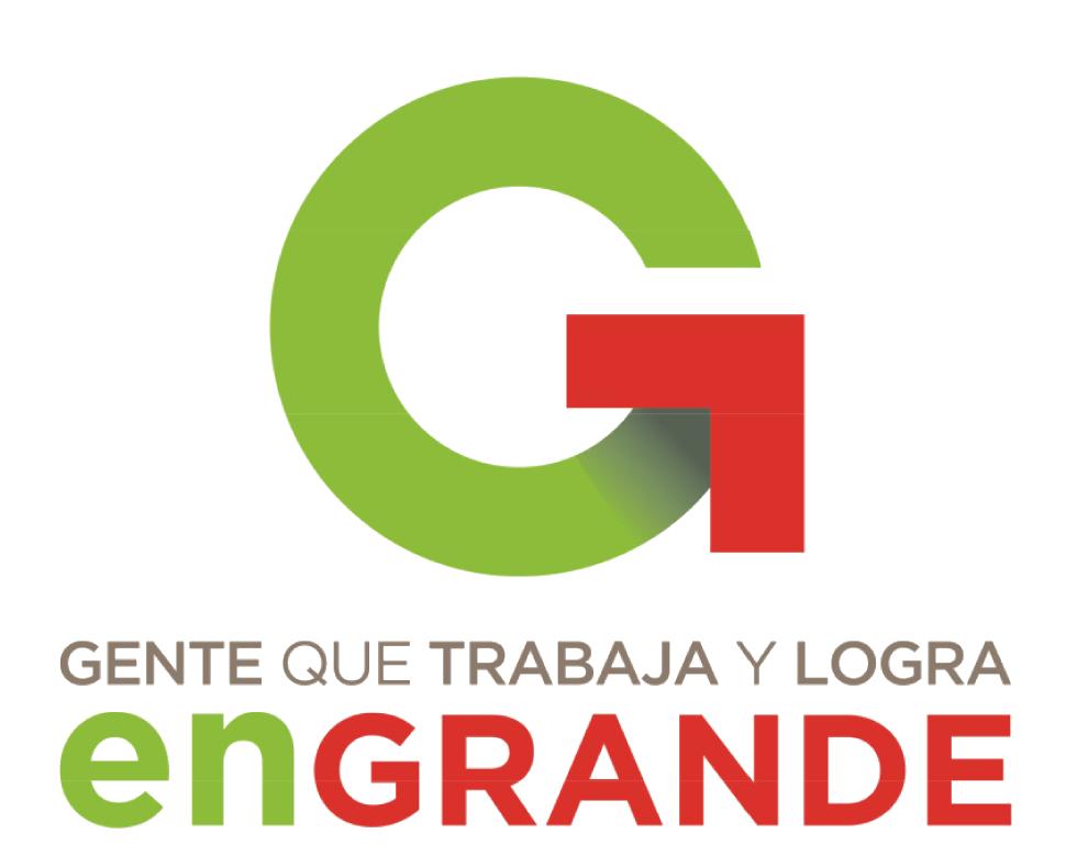 Logo-EnGrande.png