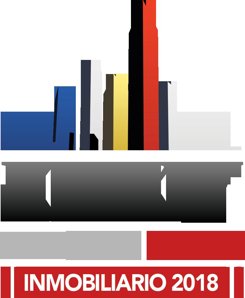 Logo-Foro-Inmobiliario-2018.png