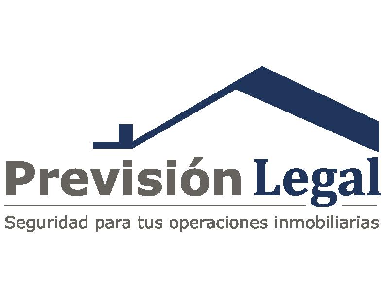 LogoPrevisionLegal.png