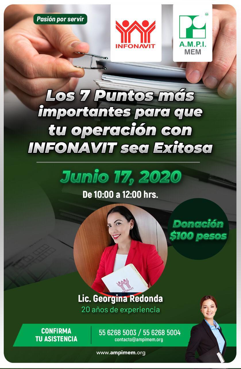 Los_7_puntos_Gina_Redonda.jpeg
