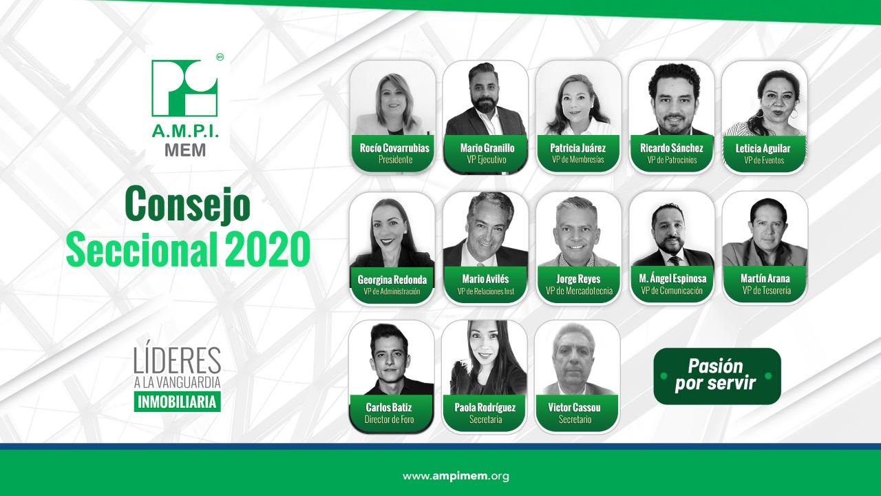 NUEVO_CONSEJO_SECCIONAL_2020_FINAL.jpeg