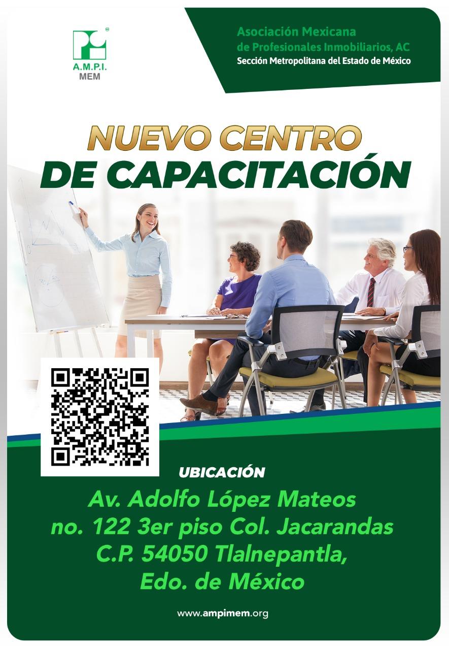 Nuevo_Centro_de_Capacitación_AMPI_MEM.jpeg