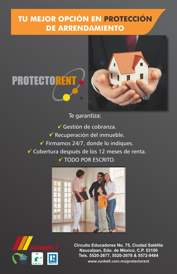 Pag_02_Protec.jpg