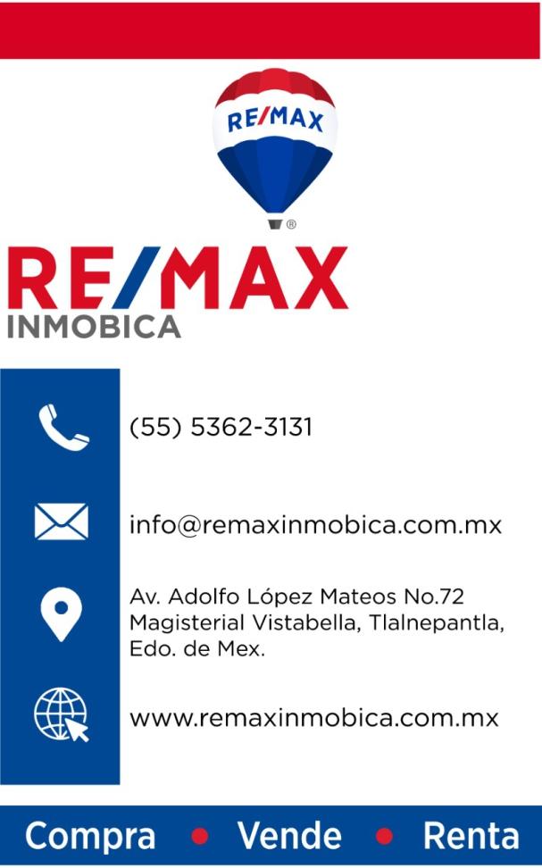 Pag_51_Remax.jpg