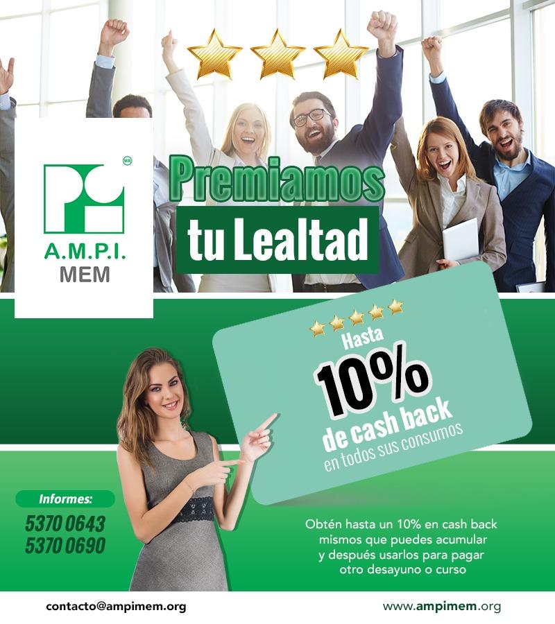Plan_de_Lealtad_Final.jpeg