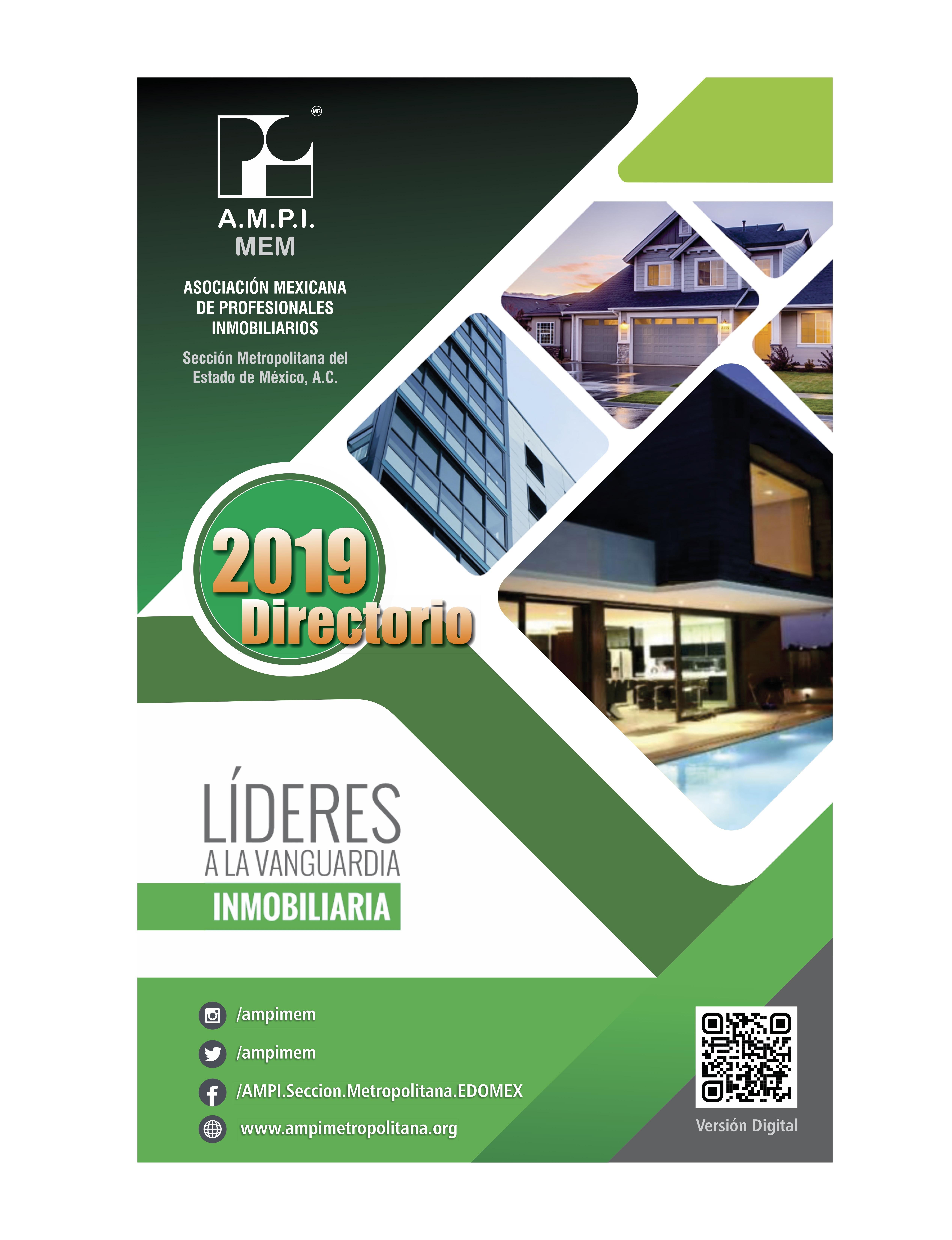 Portada_2019.jpg
