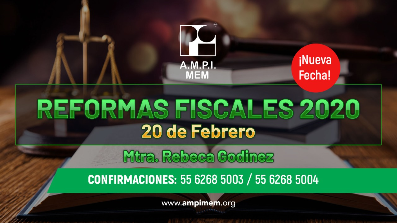 Reformas_Fiscales_2020-3.jpeg