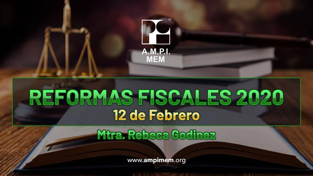 Reformas_Fiscales_2020.jpeg