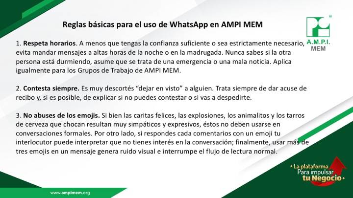 Reglas_Whats_AMPI_1.jpg