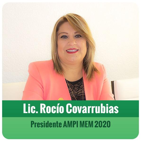 Rocio_presidente_2020.jpeg