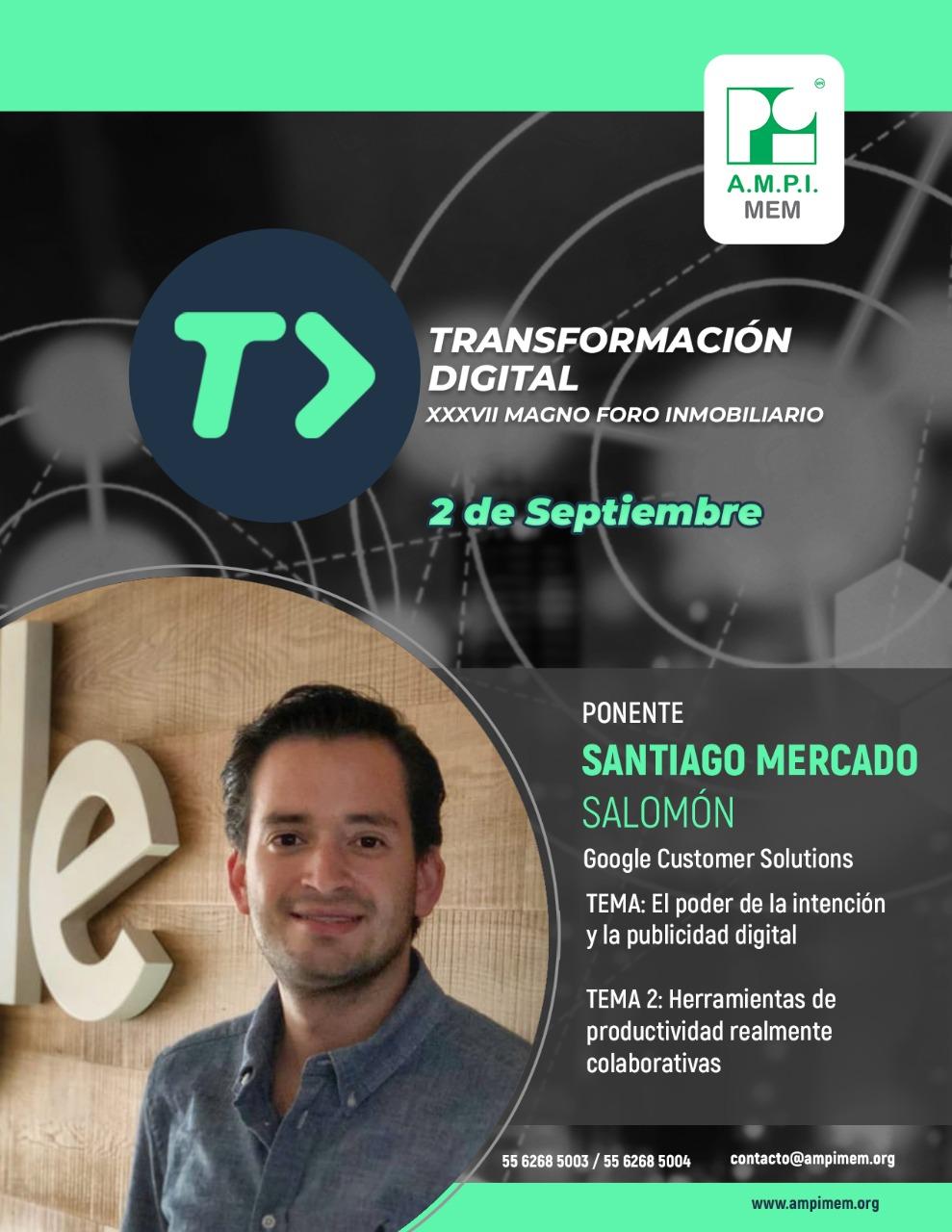 Santiago_promo.jpeg