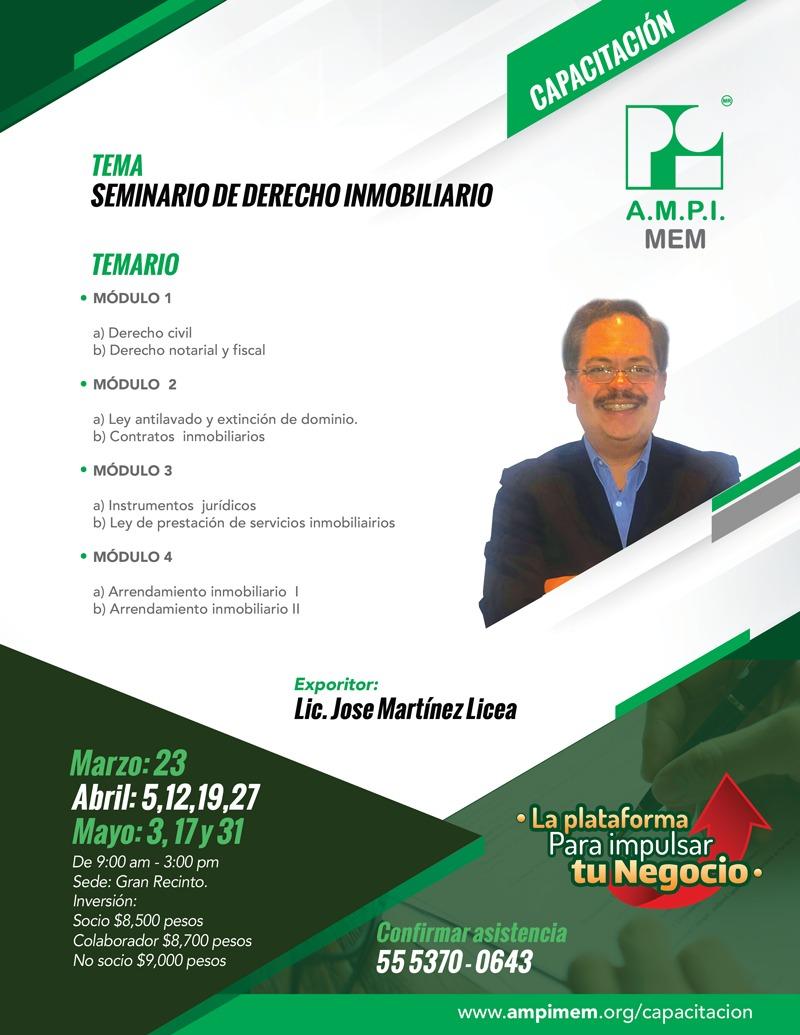 Seminario_poster.jpeg