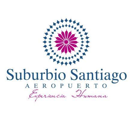 Suburbio_Santiago.jpg