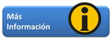 boton_Más_información.jpeg