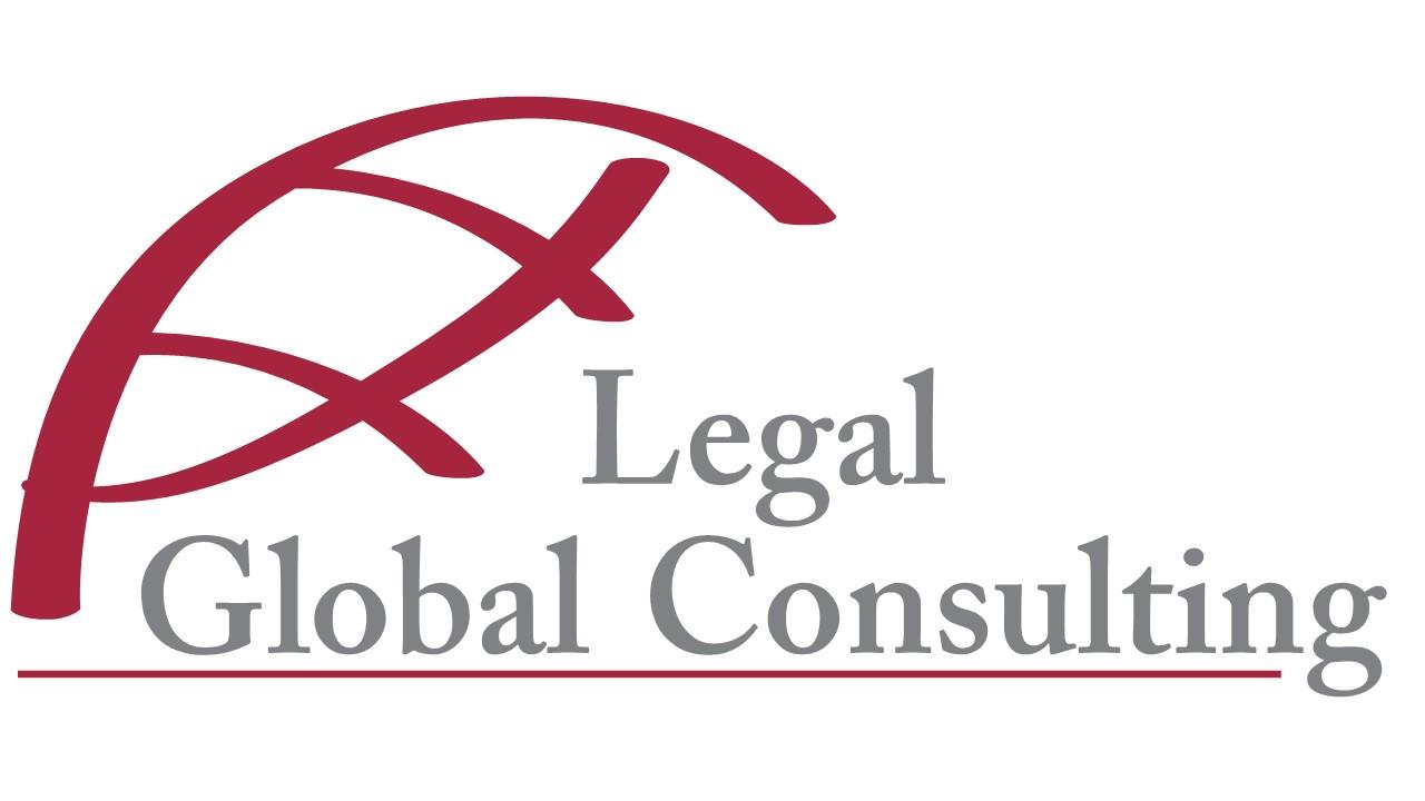 legal_global.jpg