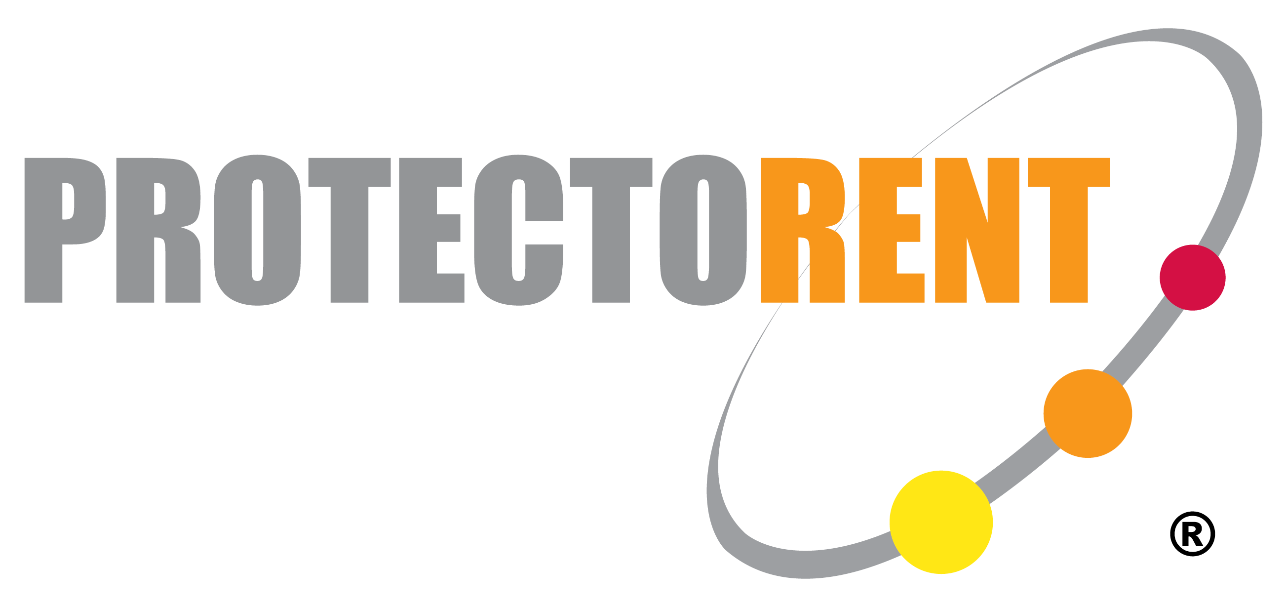 logo-protectorent.png