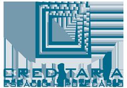 logo_creditaria.jpg