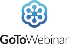 logo_goto-webinar.jpeg